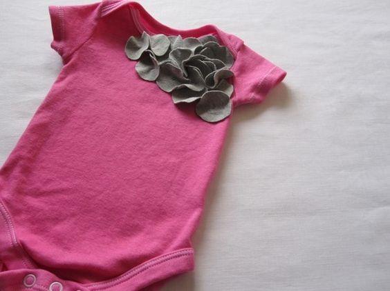 Embellished onesie.jpg