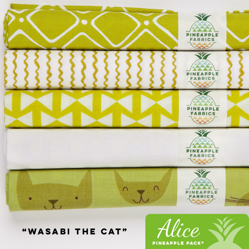 Alice-Wasabi-the-Cat__96372.1500862622.1280.1280.jpg