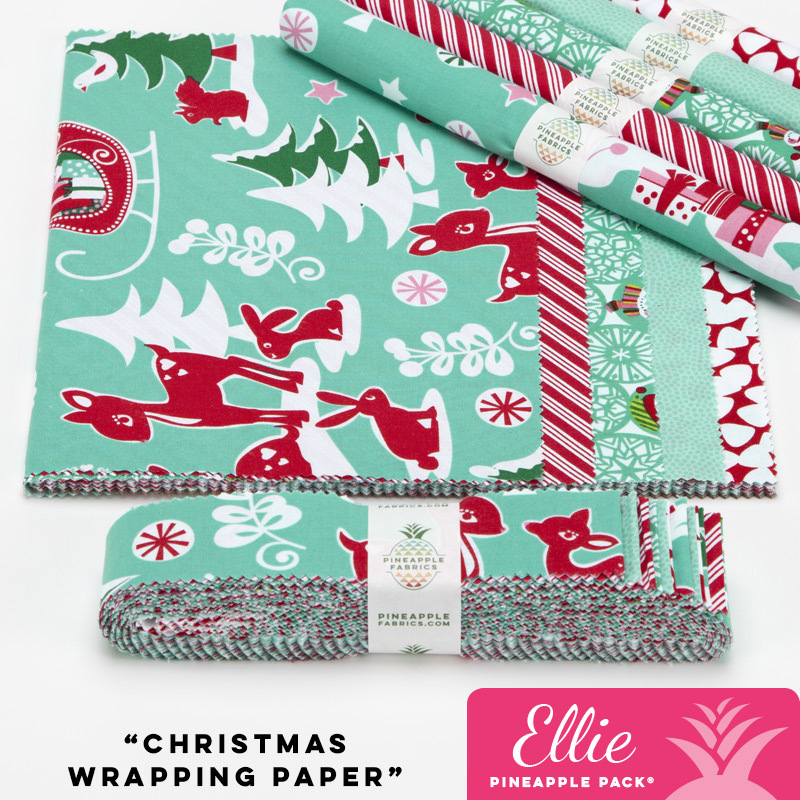 Ellie-Christmas-Wrapping-Paper__23976.1500255525.310.310.jpg
