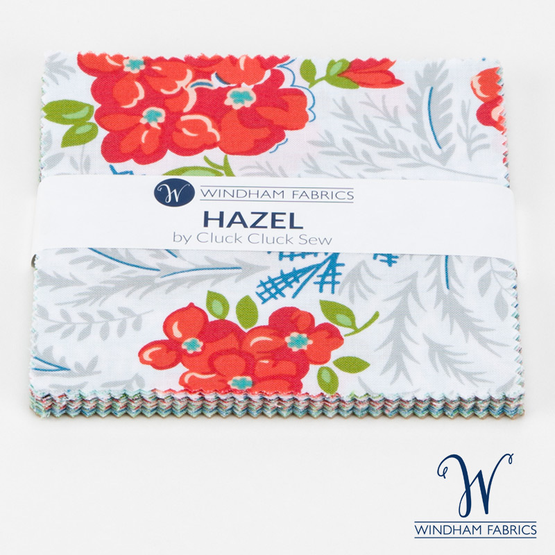 Windham-Fabrics-Hazel-5x5-23pc__11806.1465504889.1280.1280.jpg
