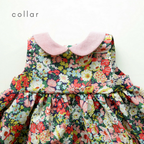 collar.png