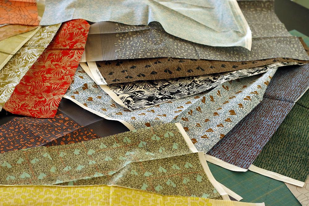 Glean fabrics.jpg