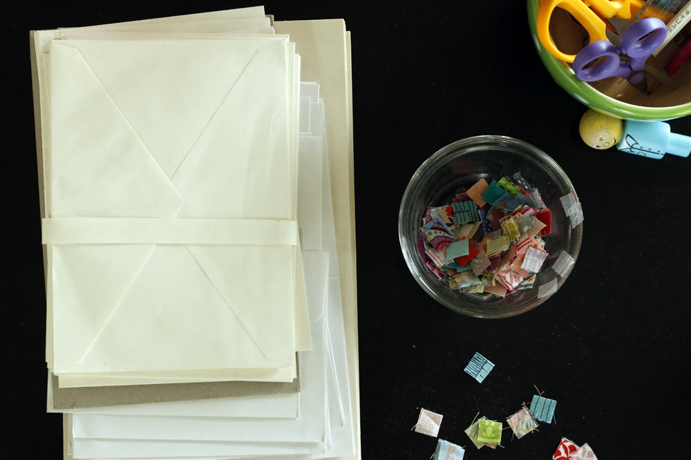 card making with scraps.jpg