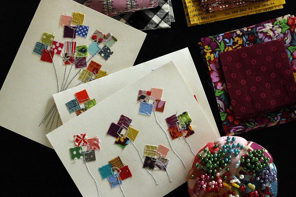 Flower scrap cards.jpg