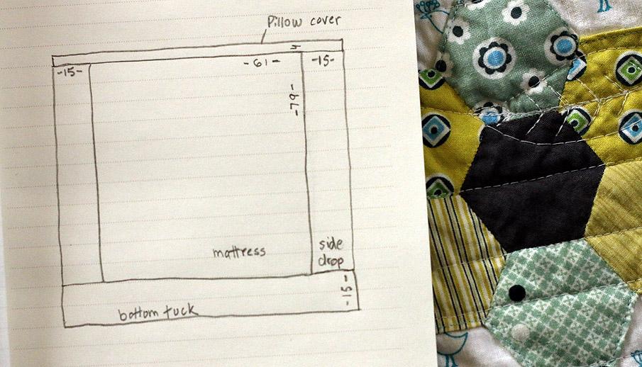 quilt size sketch.jpg
