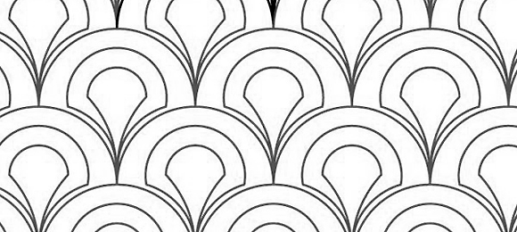 clamshell-fan-Converted-600x600.jpg