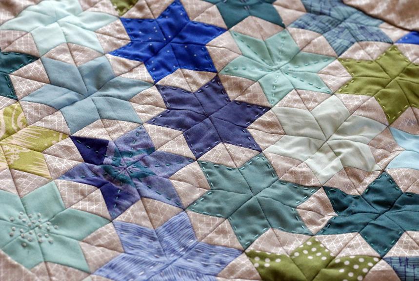 stitching stars.jpg