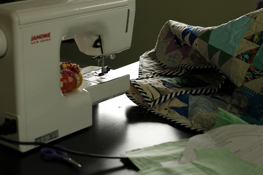 striped quilt binding.jpg