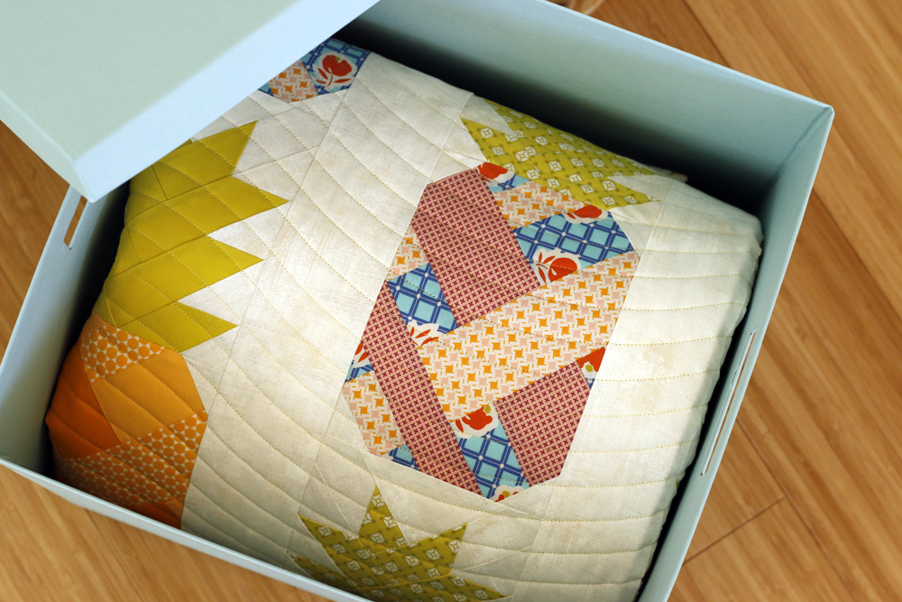 Pineapple box.jpg