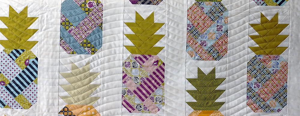 Pineapple block piecing.jpg