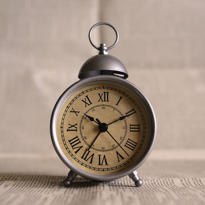 Clock square.jpg