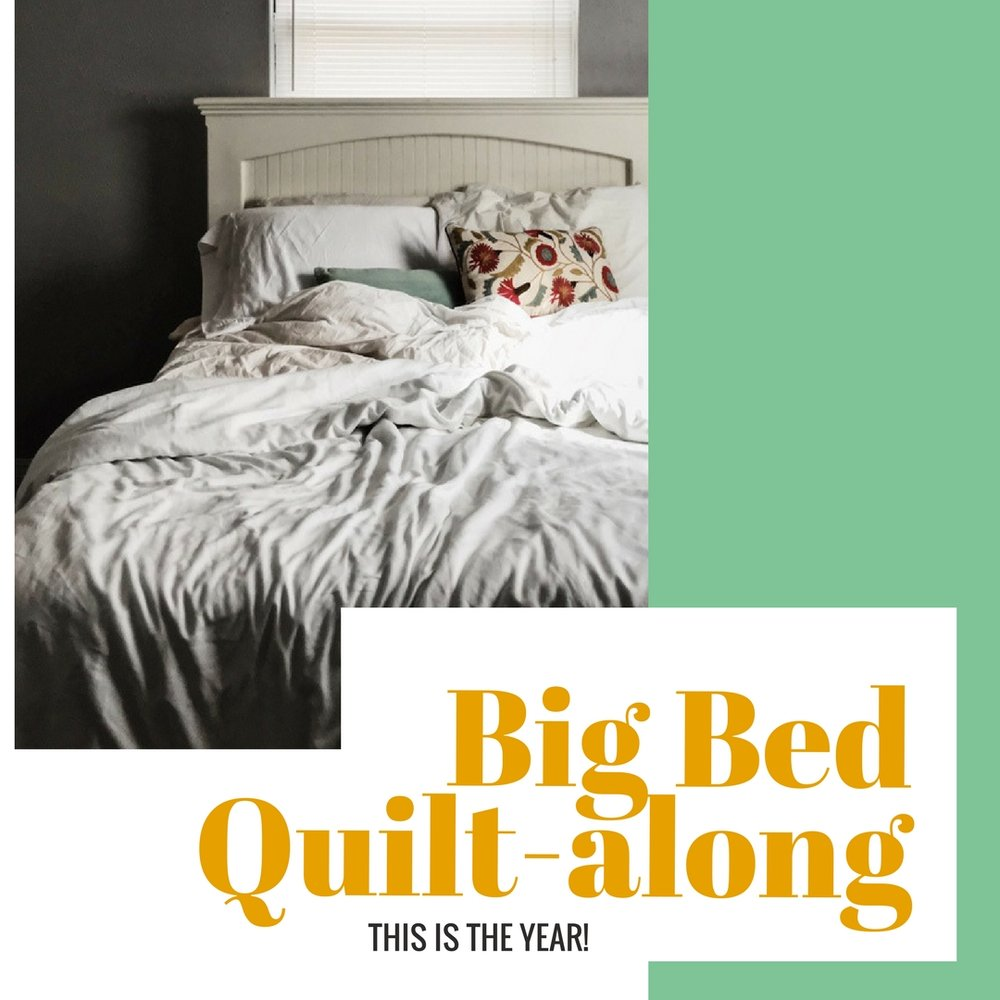 Big Bedquilt QAL.jpg