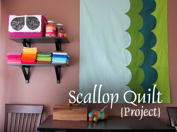 Scallop quilt project.jpg