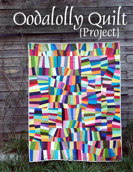 Oodalolly quilt project.jpg