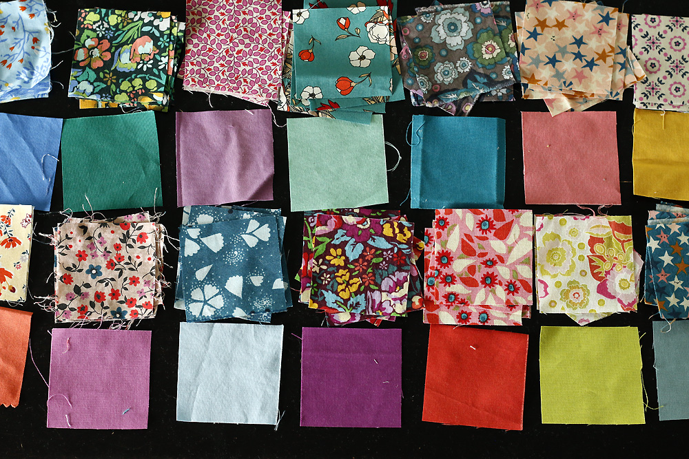 Cutting Fabrics for EPP.jpg