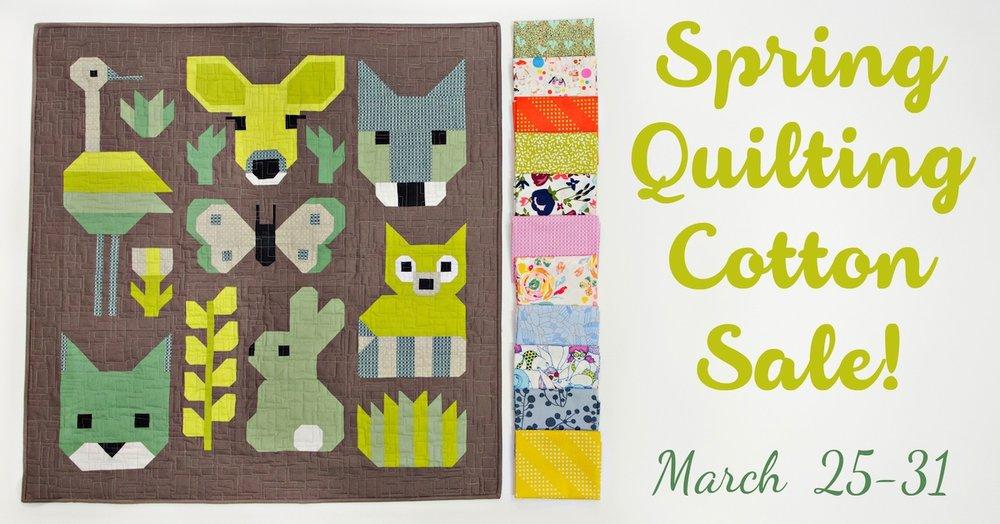 Spring_Q.C._Sale_Slide.jpg
