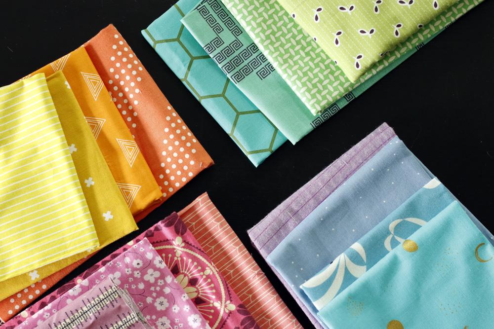 Pastel rainbow fabrics.jpg