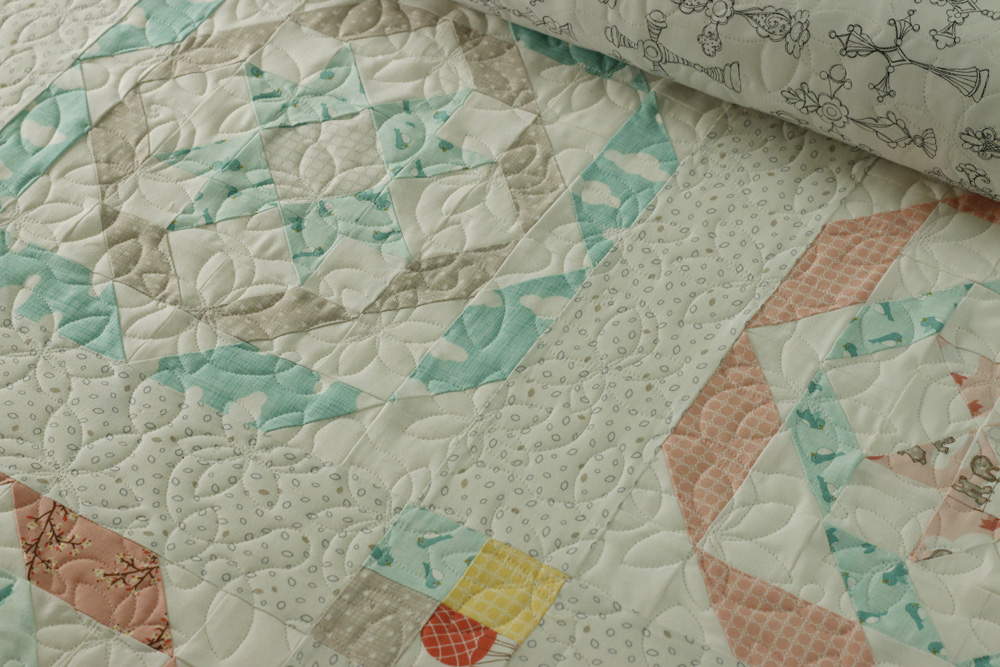 Lily quilting sidelight.jpg