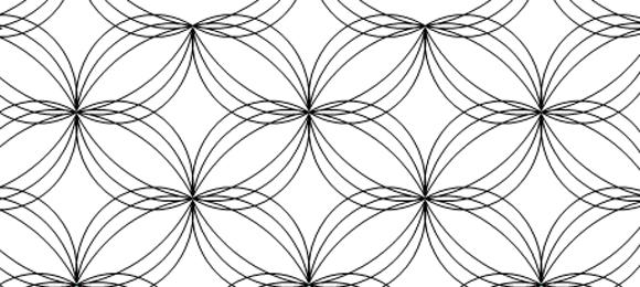 Square Cut.jpg