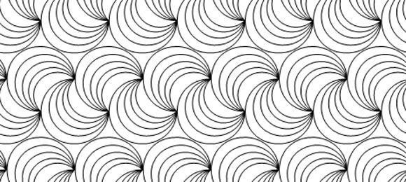 Swivel Circle.jpg