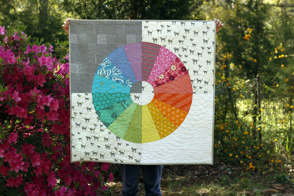 Pastel Color Wheel Quilt.jpg