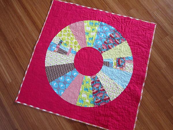 Whimsy wheel 002small.JPG