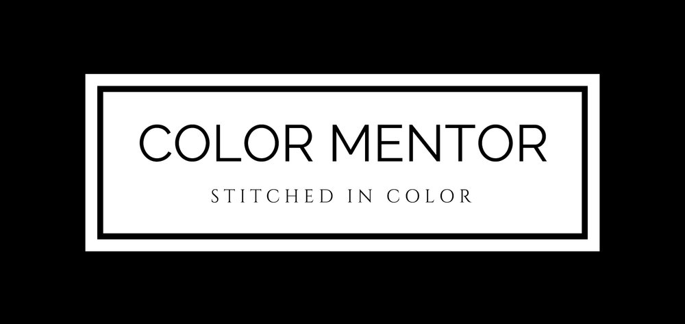Color mentor logo - black sharp.jpg