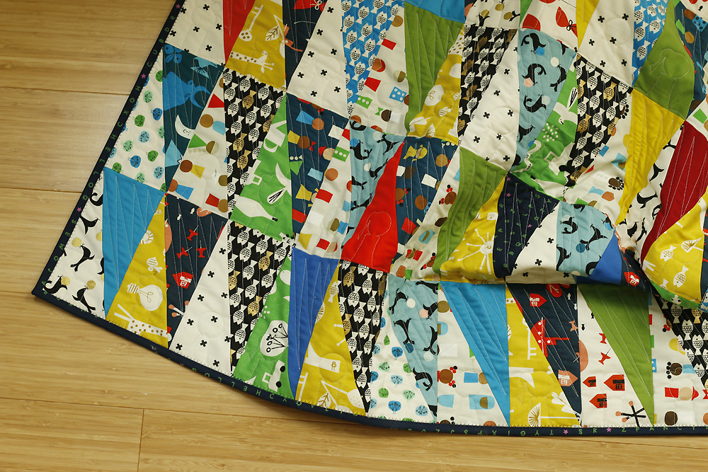 Spectacle quilting.jpg