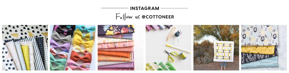 Cottoneer IG.jpg