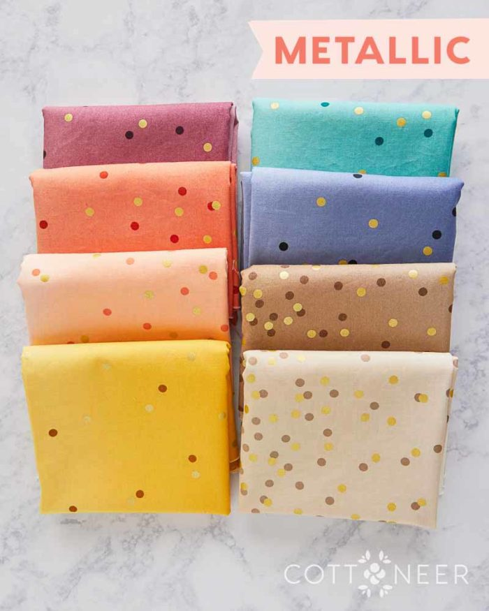 ombre-confetti-dots-bundle-1-700x875.jpg