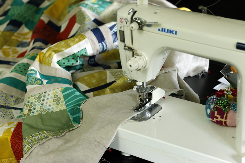 Start Sewing at center.jpg