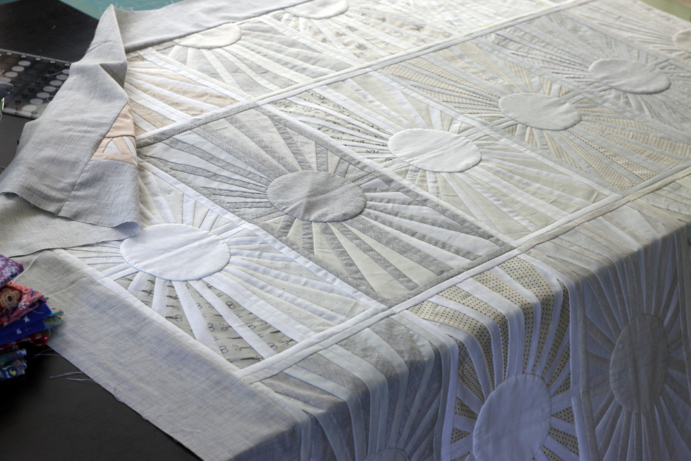 Facing East big bed quilt.jpg