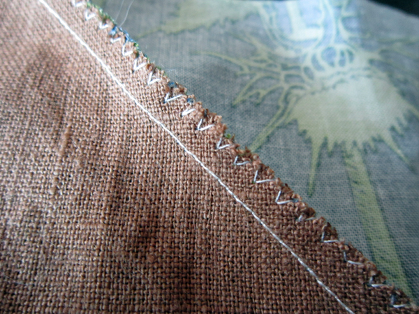 finished linen seam.jpg
