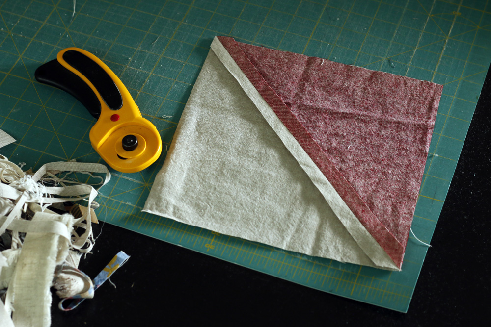 Quilting with Linen.jpg