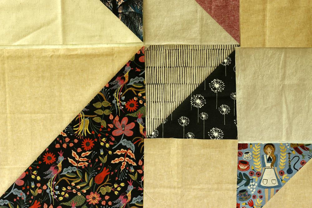 linen patchwork.jpg