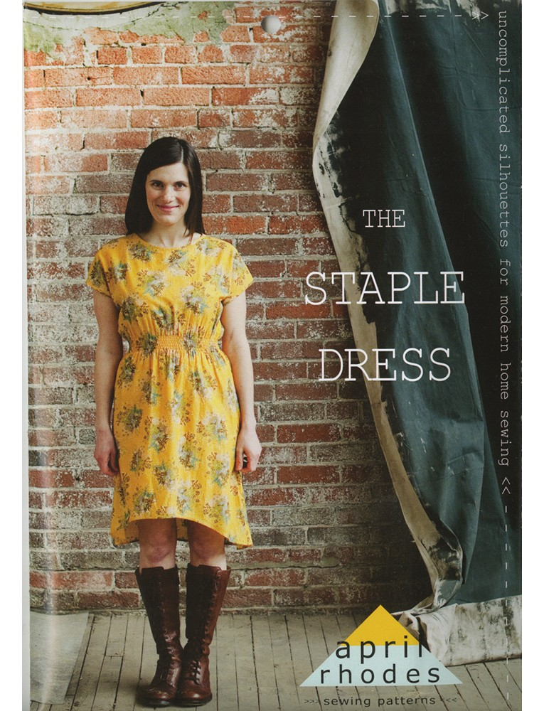Staple Dress.jpg