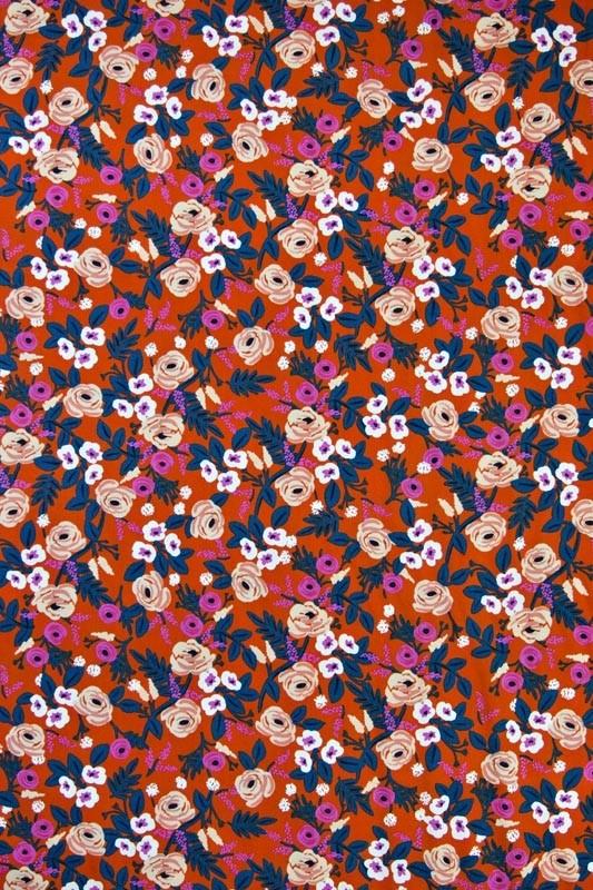 Paint Roses fabric.jpg