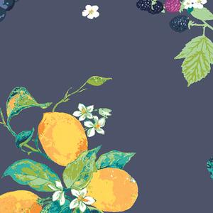 Frutteria.jpg