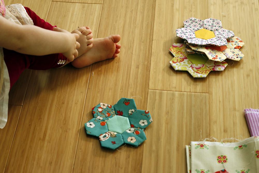 sweet toddler feet.jpg