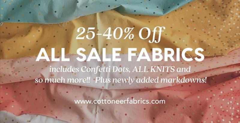 Cottoneer sale.jpg