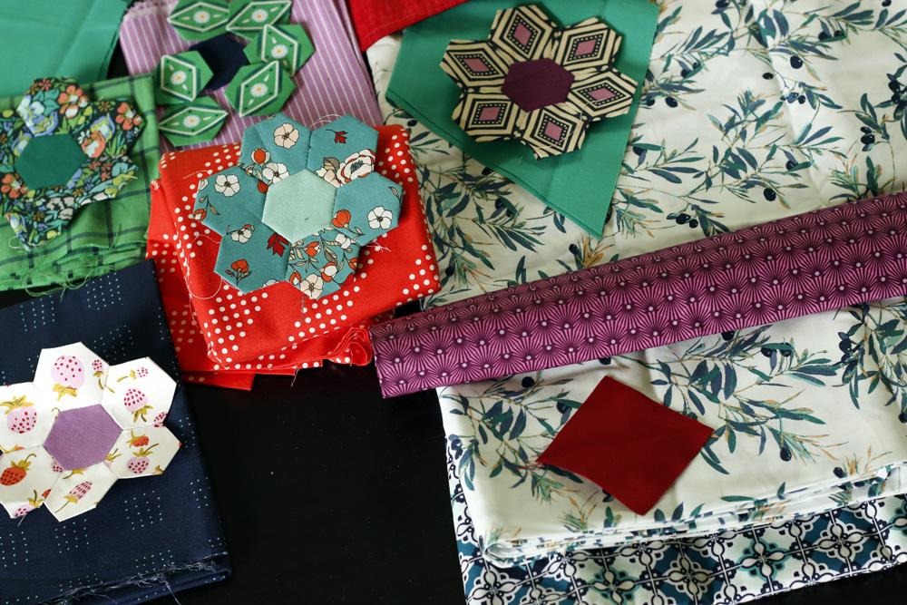 border fabrics.jpg