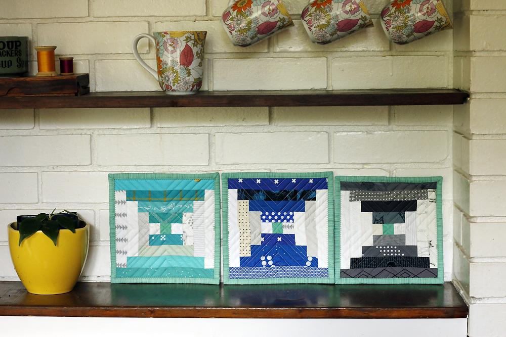 quilted potholder trio.jpg
