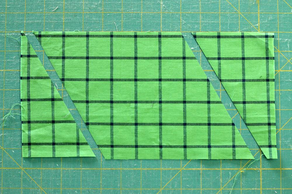 Cut 6.jpg