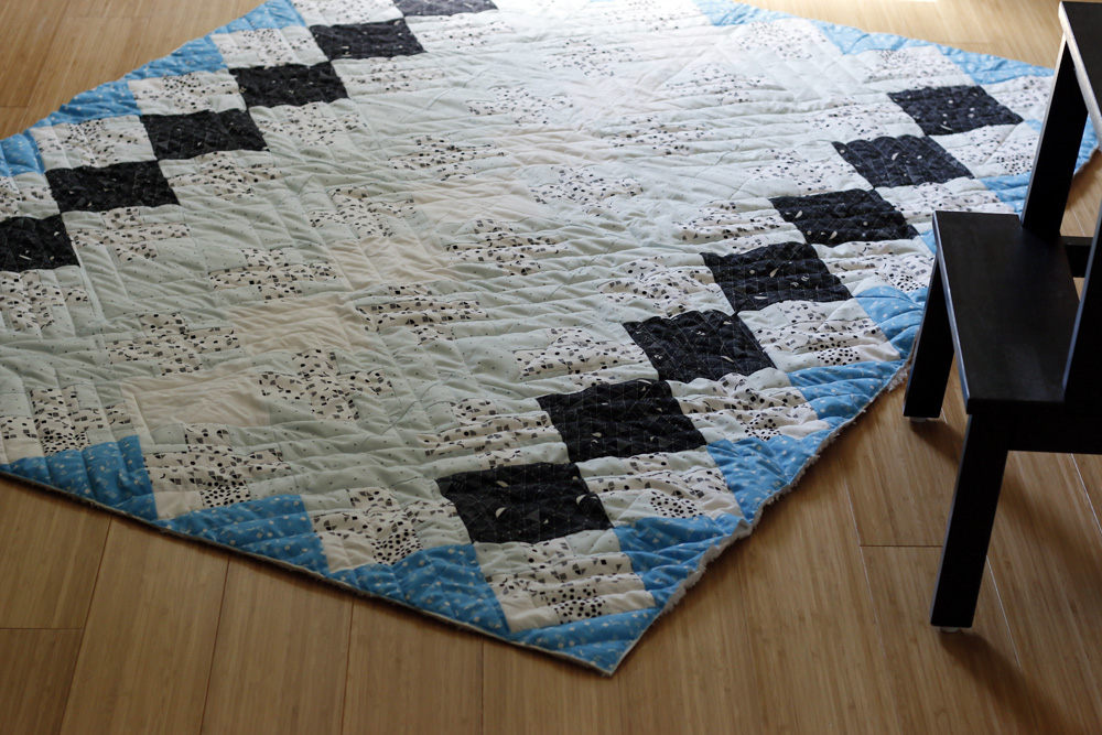 minky finished quilt.jpg