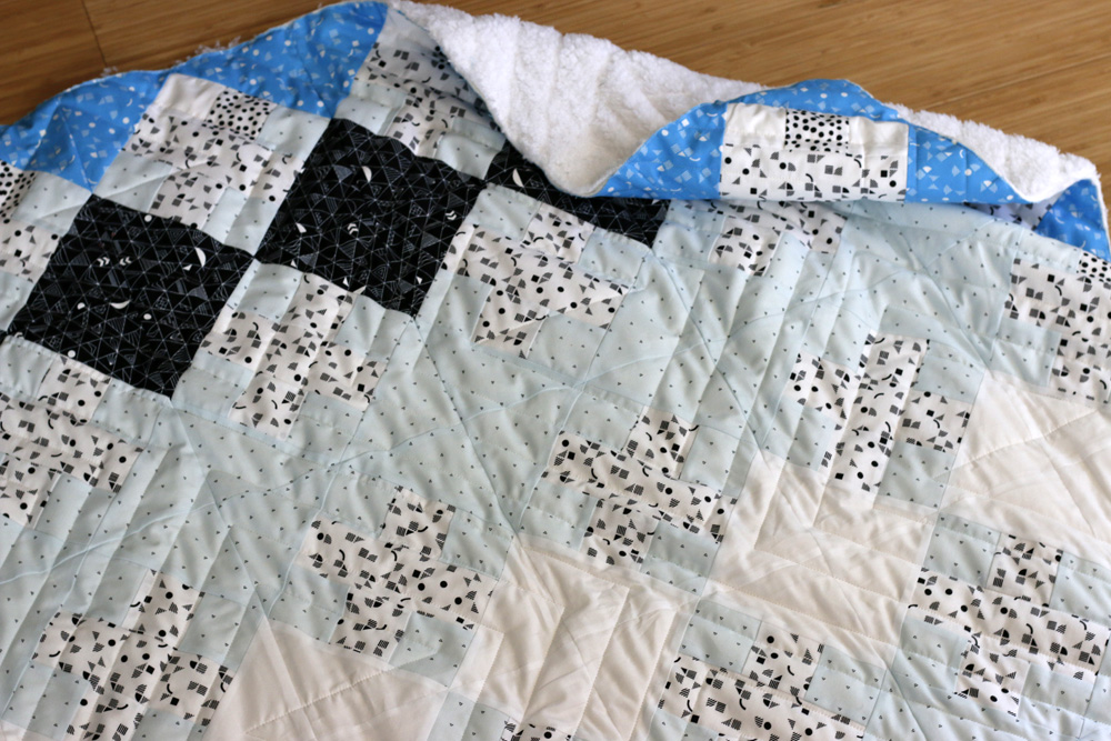 Minky quilt close.jpg