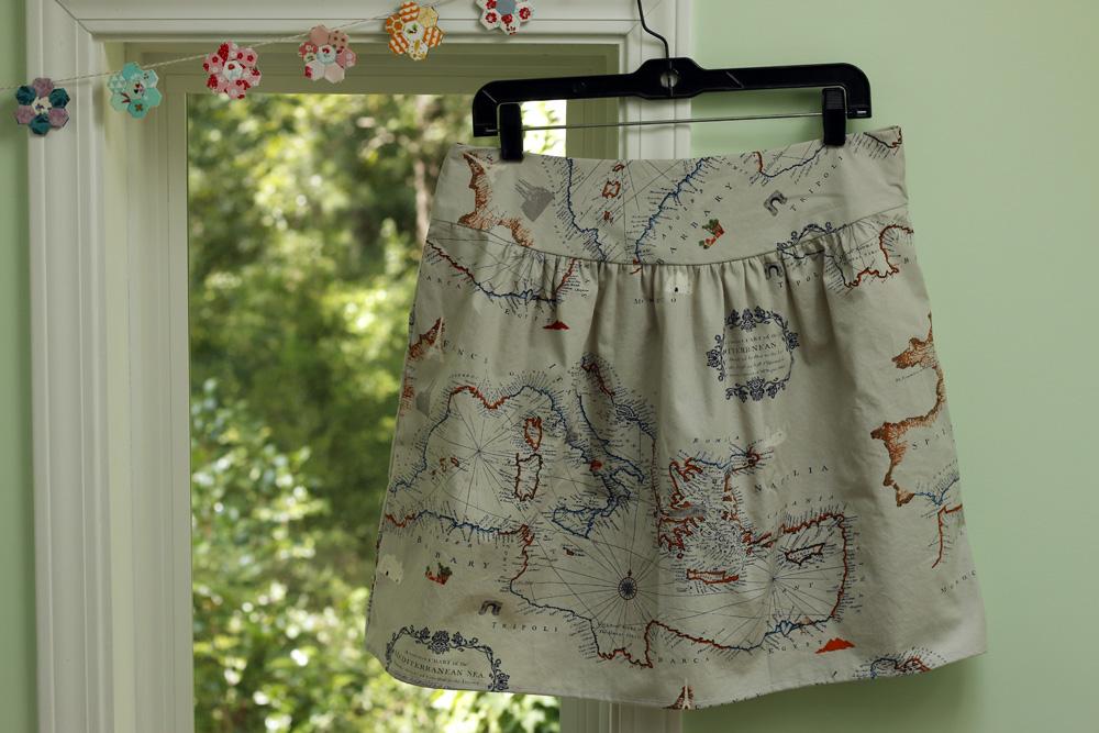 Mediterraneo skirt.jpg