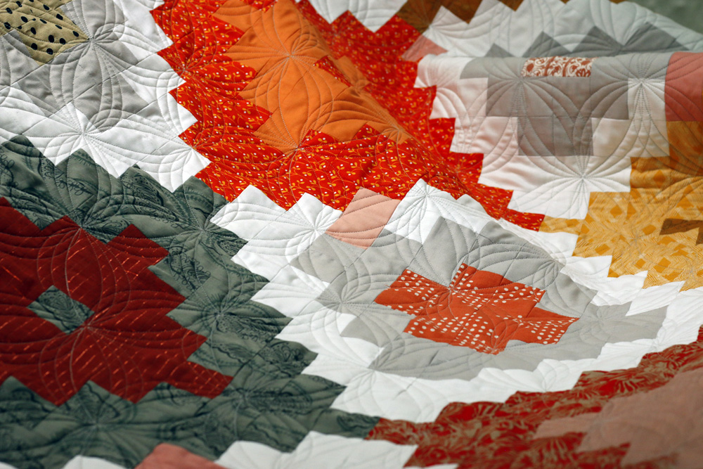 Ikat quilted.jpg
