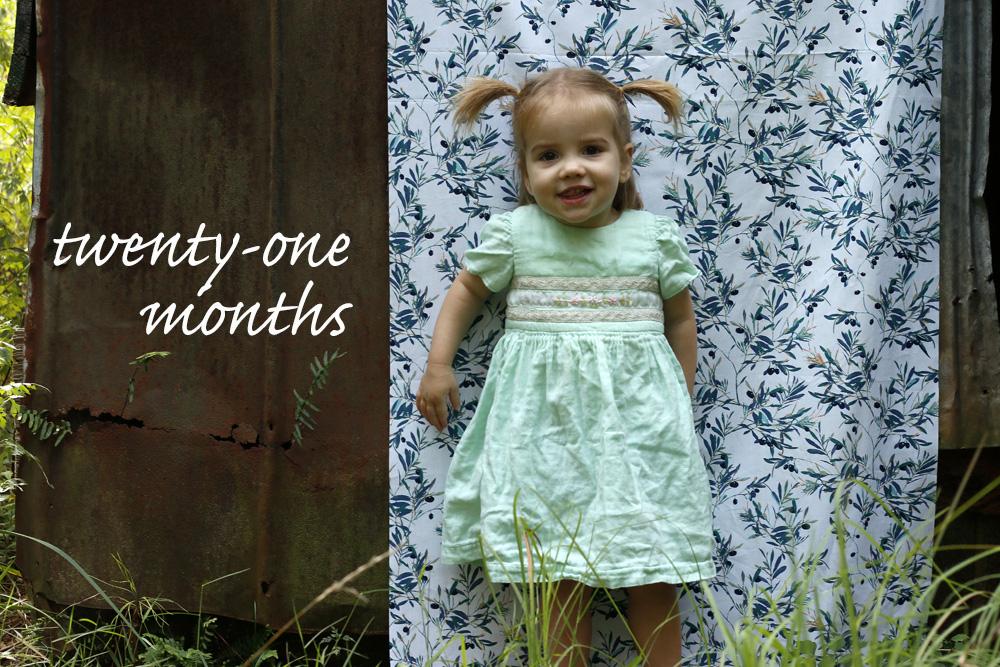Rora 21 months.jpg