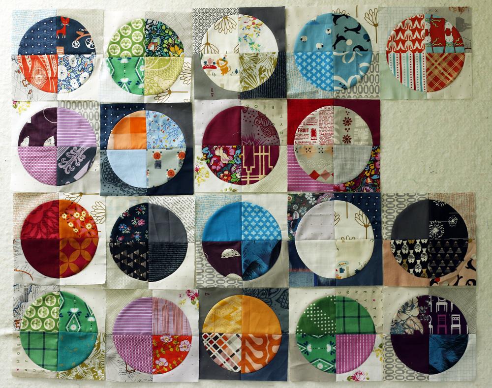 Scrapy Circle Colors.jpg
