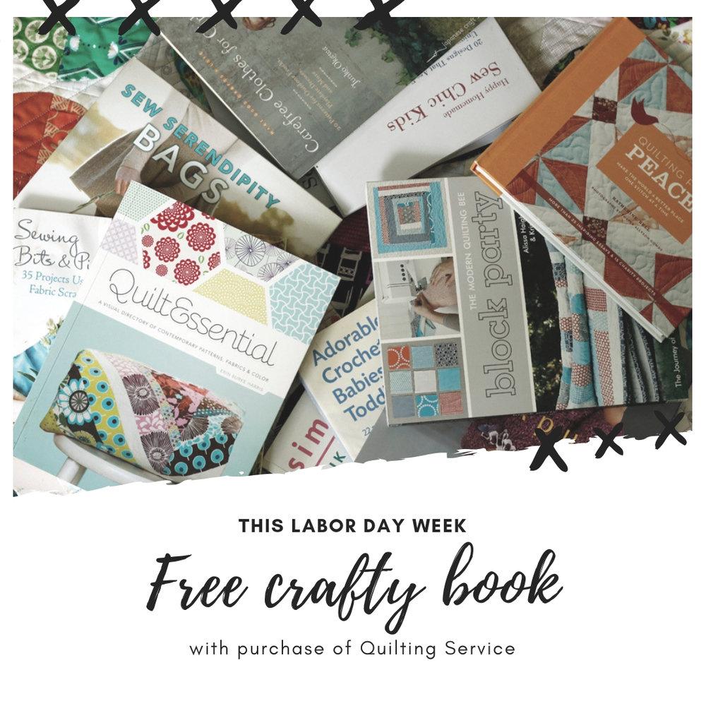 Free Crafty Book.jpg